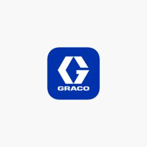 logo Graco